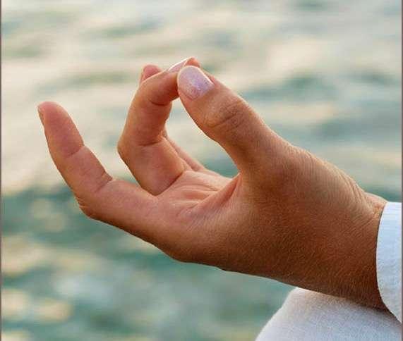 Yogalehrerausbildung in der Tripada Akademie – Start März 2013 – Anerkennung der gesetzlichen Krankenkassen – Tripada Yoga Health Care