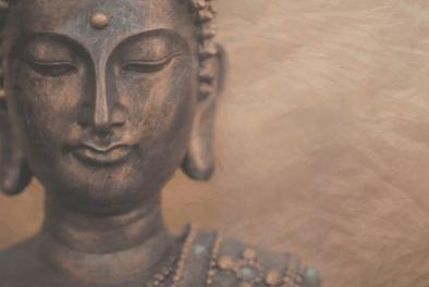 Impressionen vom 4. Seminar der Tripada Yogalehrerausbildung