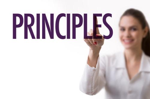Prinzipien der Ausführung von Asana im Tripada Yoga und ihre Herleitung aus der Yogatradition (2) – Dr. Gharote