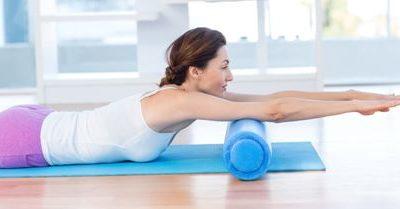 Yoga von gestern und Yoga von Morgen