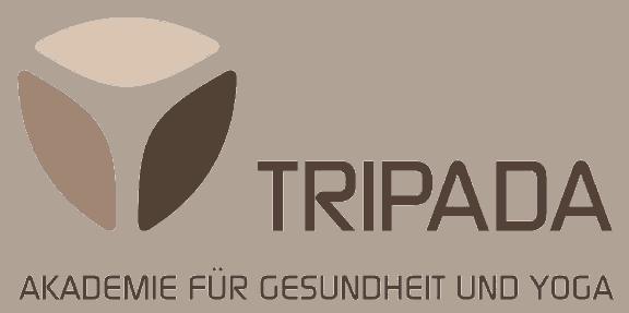 Tripada Blog für Gesundheit und Yoga