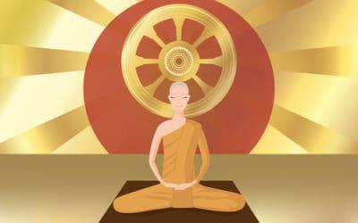 Der Stellenwert und die Bedeutung von Asanas im Yoga Teil 5