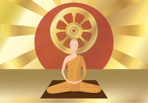 Der Stellenwert und die Bedeutung von Asanas im Yoga Teil 4