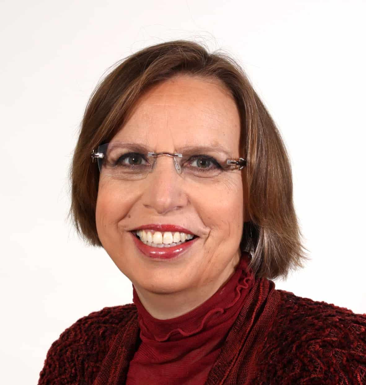 Regina Ehrmanntraut1 (1)