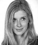 Jessica-Regina-Lehner
