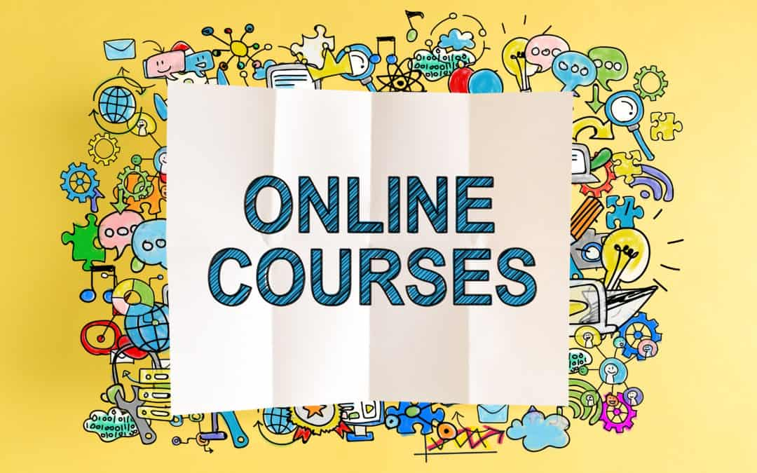 Tripada Online Kurse