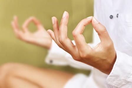 Die Verbesserung des Immunsystems durch Yoga, Meditation und Achtsamkeit
