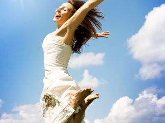 Yoga und Asthma – wie Yoga hilft